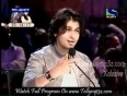 shreya ghoshal video